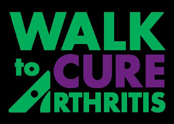 Walk to Cure Arthritis 2019 Phoenix Arizona - Arthritis Health