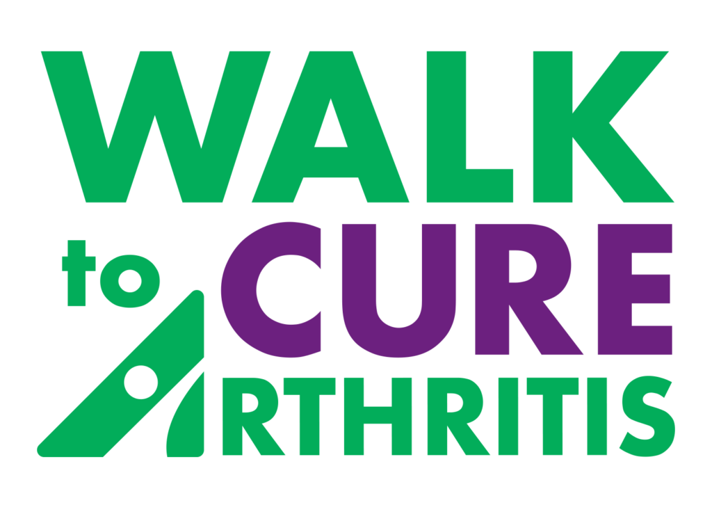 Walk to Cure Arthritis 2019 Phoenix Arizona - Arthritis Health