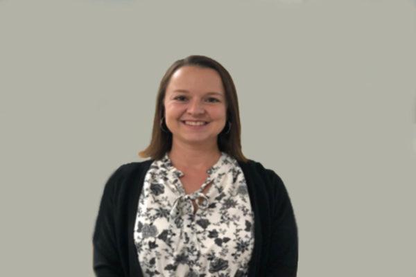 Paige Leykam Nurse Practitioner - Arthritis Health