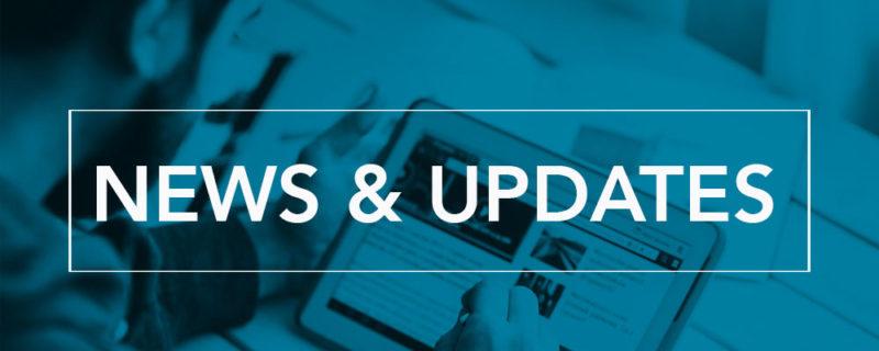 Arthritis Health - Friday 20 Mar 2020 News & Updates